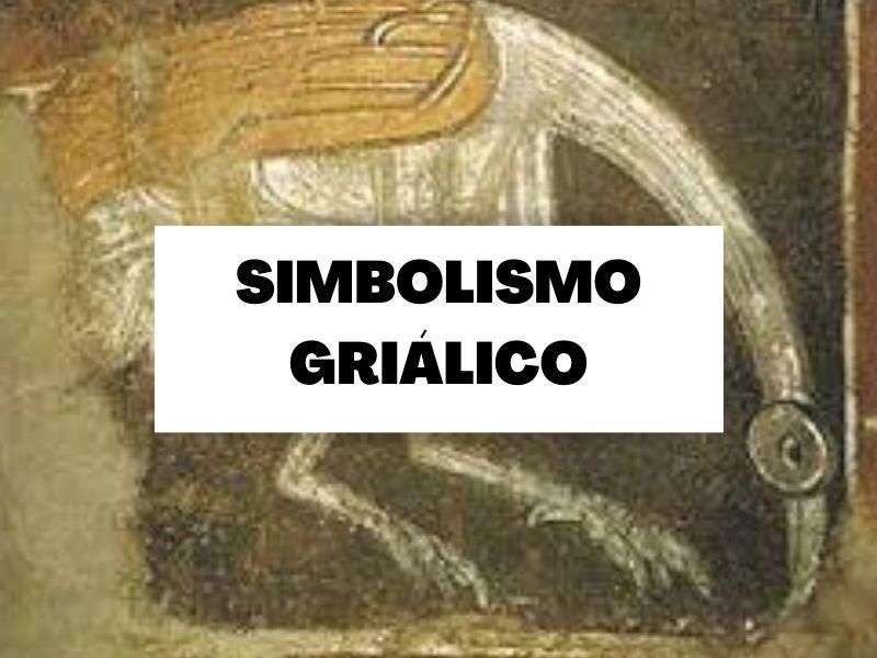 Descubre todo sobre el simbolismo griálico